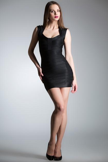 Model Verena B.