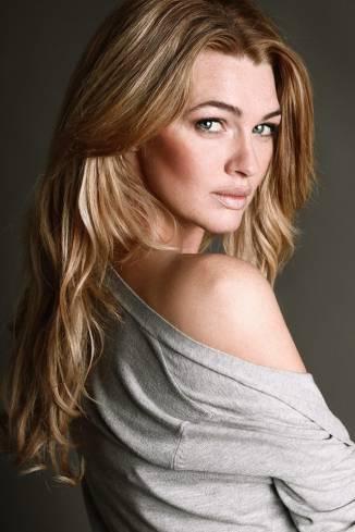 Model Larissa H.