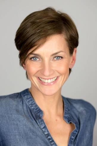 Model Larissa L.