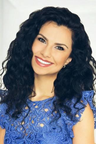 Moderator Leonie S.