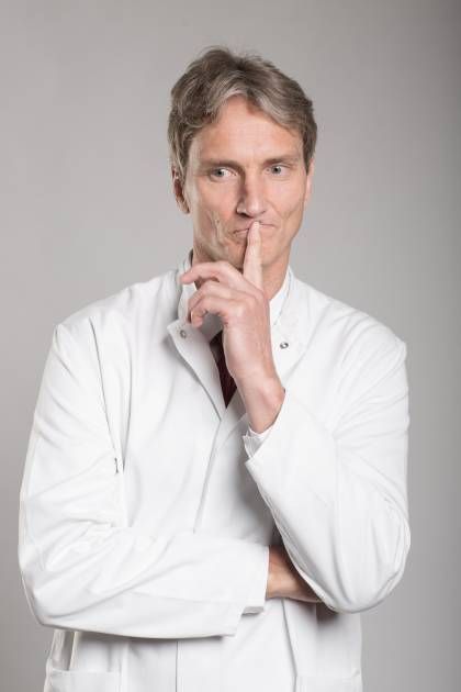 Model Lutz J.
