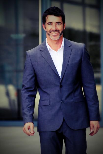 Model Marc L.
