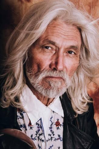 Model Gerd E.