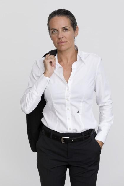 Model Olga R.
