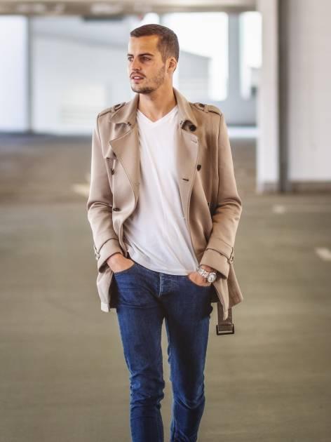 Model Jan B.