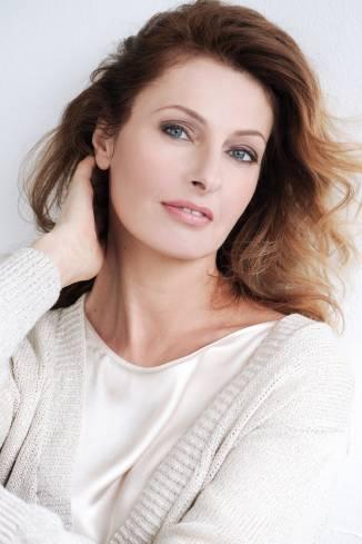 Model Vera C.