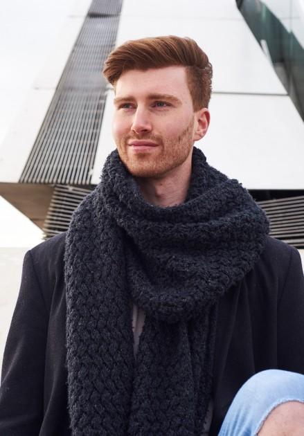 Model Janik K.