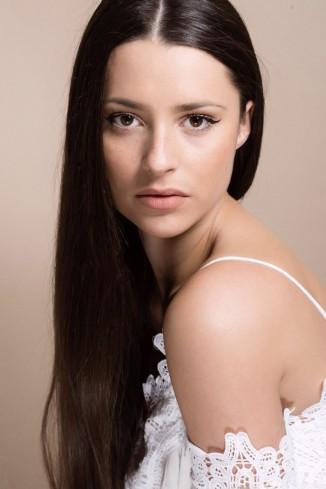 Model Marta S.