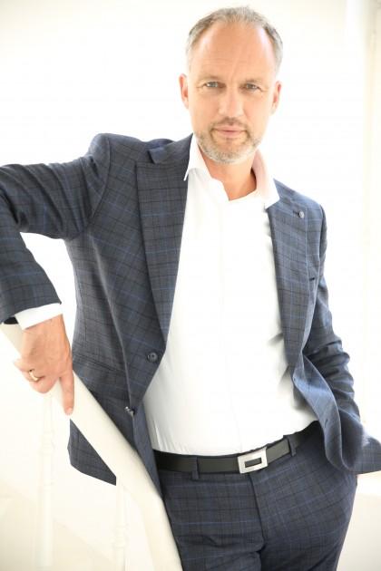 Model Marcel J.