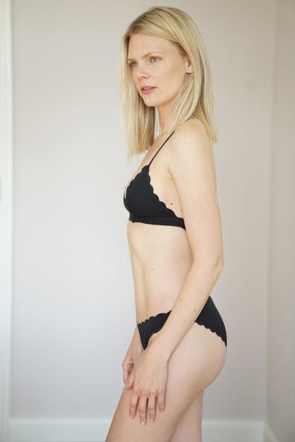 Model Alida t.