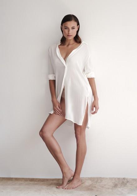 Model Wendla Anny W.