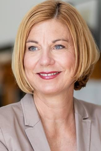 Moderator Kerstin S.