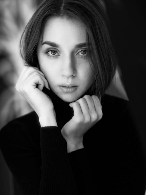 Sofia K.