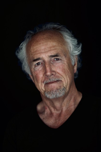 Model Hans V.