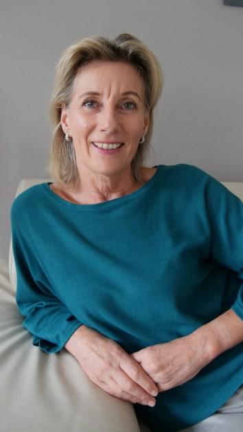 Model Doris W.