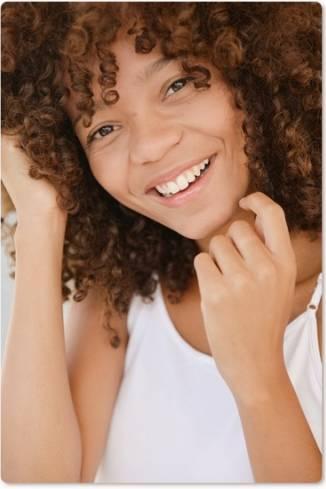 Model Francielly M.