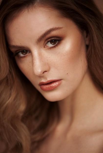 Model Pia K.
