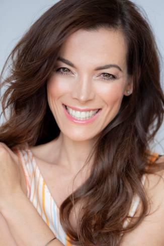 Model Giorgia P.