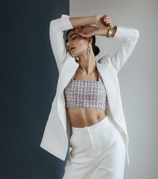Model Leonie H.
