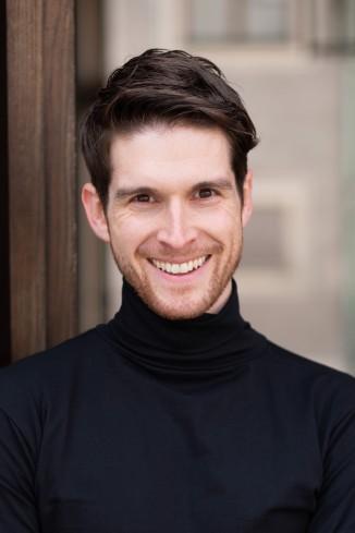 Moderator Michael B.