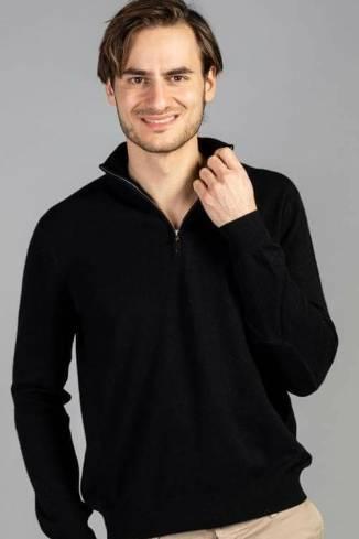Model Florian B.