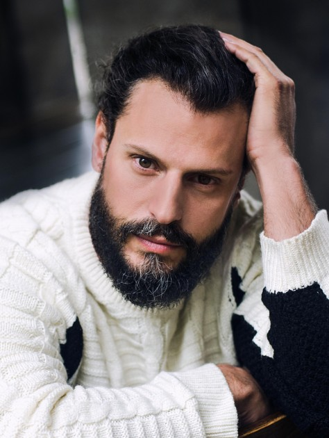 Model Manuel C.
