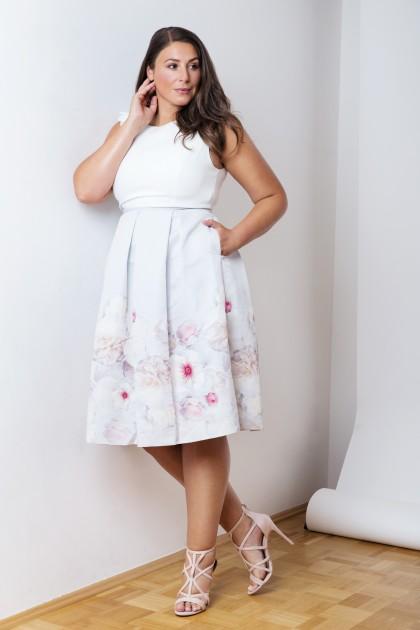 Model Marcella P.