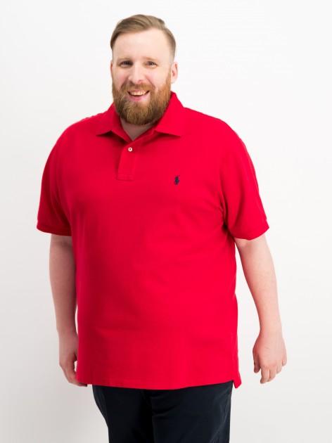 Model Daniel S.