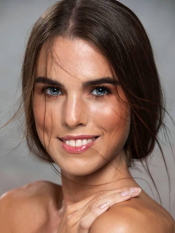 Hannah Samira S.