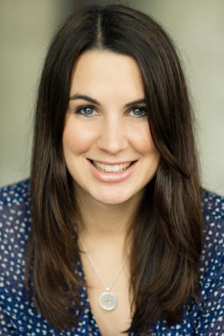 Moderator Julia B.
