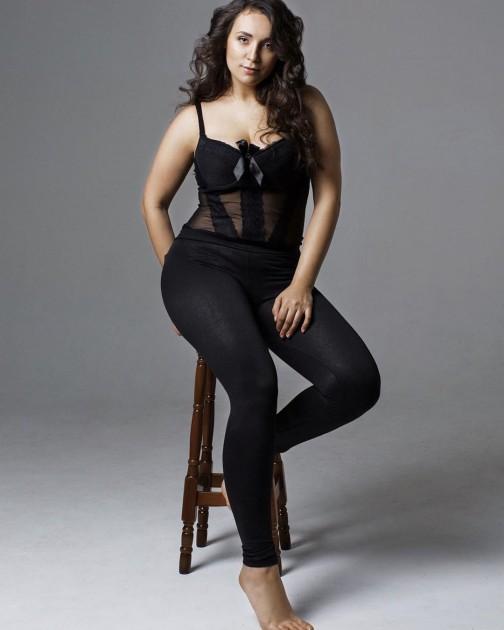 Model Ira G.