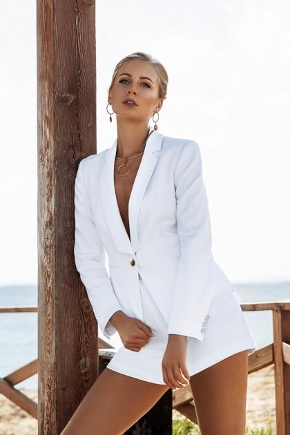 Model Marie-Luise W.