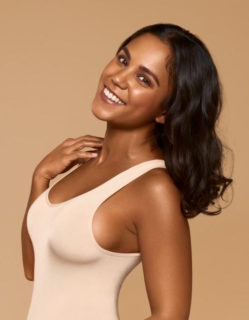 Model Alona H.