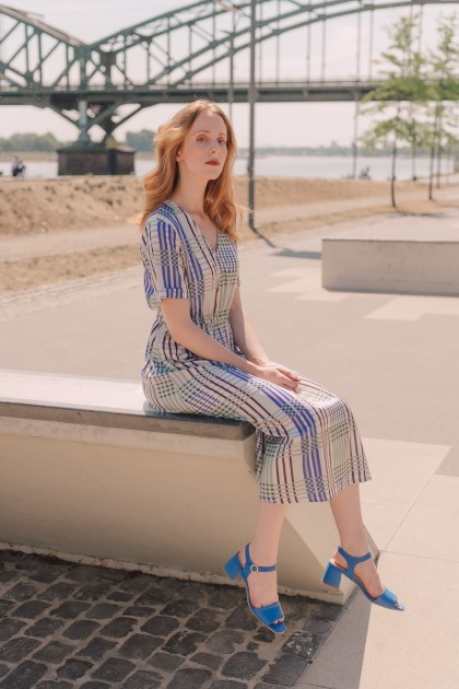 Model Arijana S.