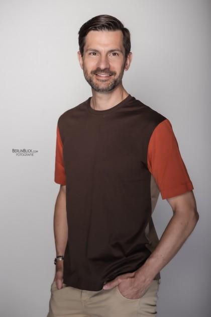Model Robert K.