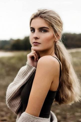 Model Celina S.