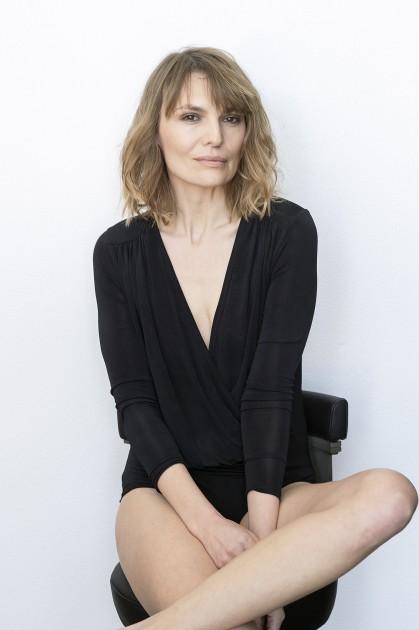 Model Katharina H.