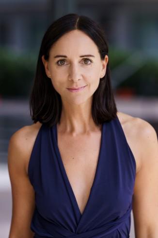 Moderator Anita K.