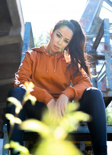 Model Valeriya V.