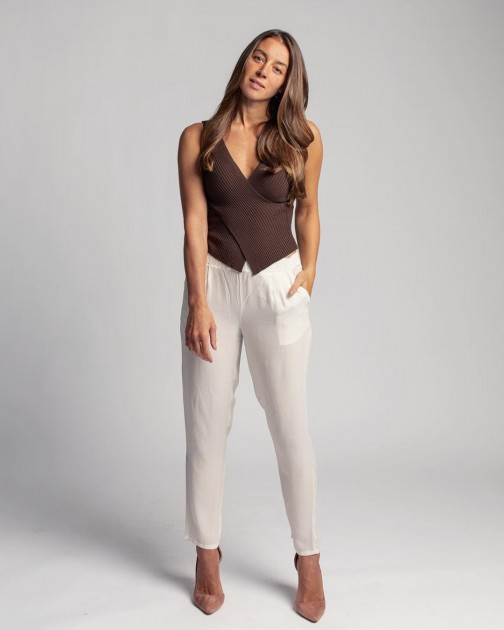 Model Elisa P.