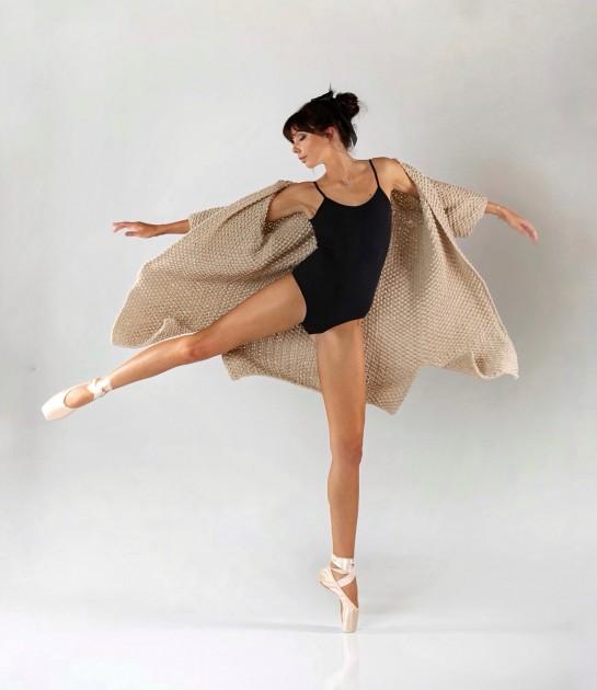 Model Malena S.