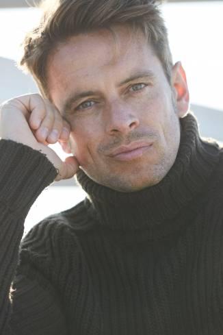 Model Peter S.