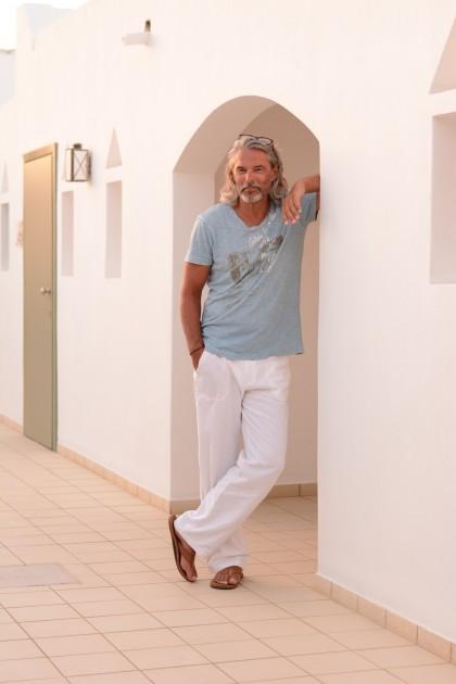 Model Ralf H.