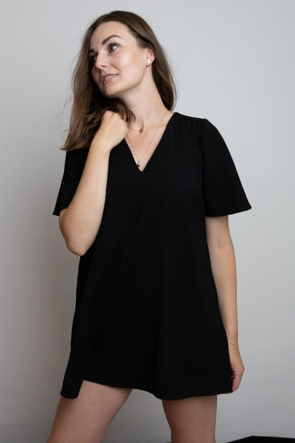 Model Monika K.