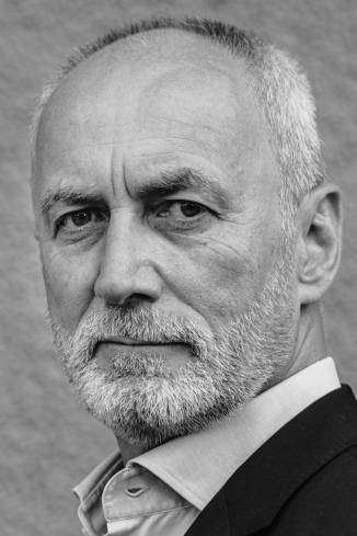 Model Bernd L.