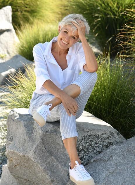 Model Petra M.