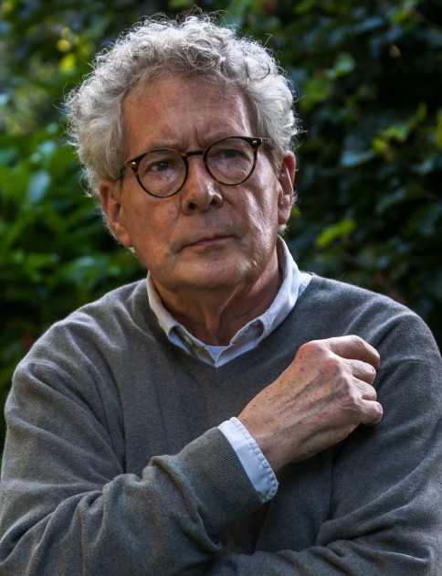 Model Uwe Michael W.