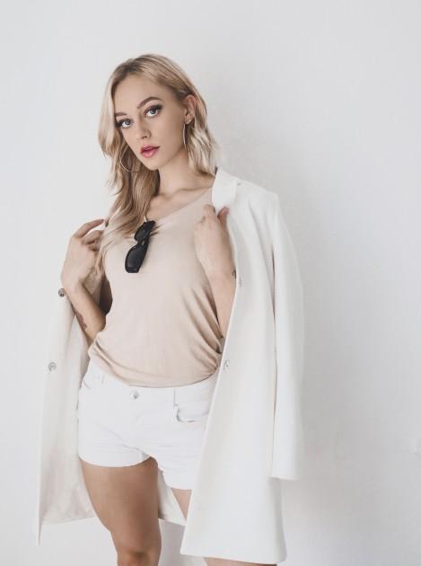 Model Noa H.