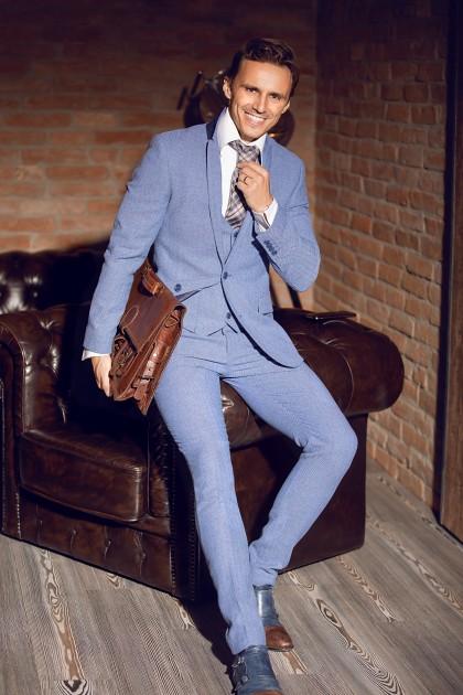 Model Seval H.