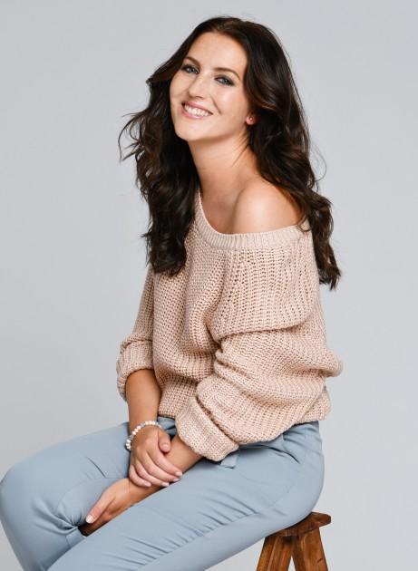 Model Natascha P.